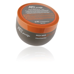 ATS Bresh Mask 8.45oz