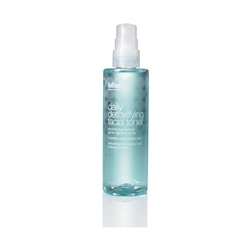Daily Detoxifying Facial Toner 6.7oz