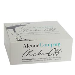 Makeup Remover Cloth 24ct