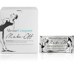 Makeup Remover Cloth 80ct