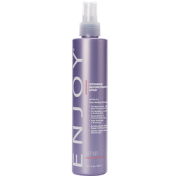 Intensive Reconstructing Spray 10.1oz