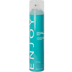 Firm Hold Hairspray 10.1oz