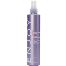 Clarifying Spray 10oz