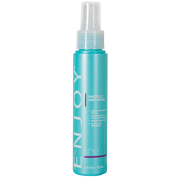 Protect And Shine Spray 3.4oz
