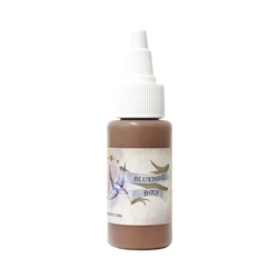 Concentrated Ink 30ml