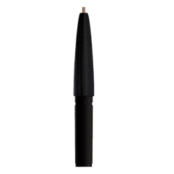Expressioniste Brow Pencil Refill