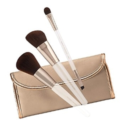Give Me A Swirl 3pc Brush Collection