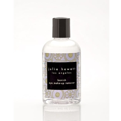 Banish Eye Makeup Remover 4oz