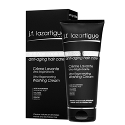 Anti Aging Ultra Washing Cream 6oz