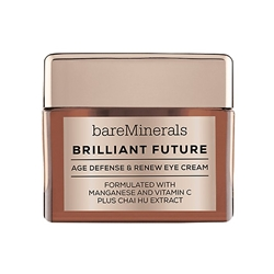 Brilliant Future Eye Cream .5oz