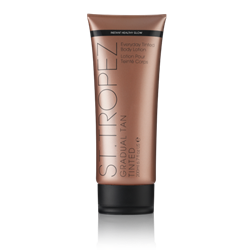 Gradual Tan Everyday Tinted Body Lotion