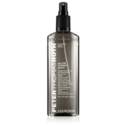 Aloe Tonic Mist 8.5oz
