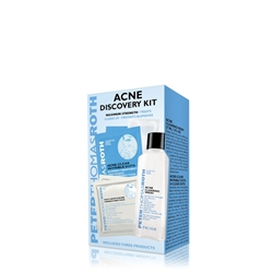 Acne Discovery Kit