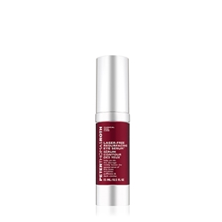 Laser-Free Resurfacing Eye Serum .5oz