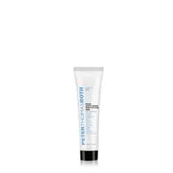 Max Anti-Shine Mattifying Gel 1oz