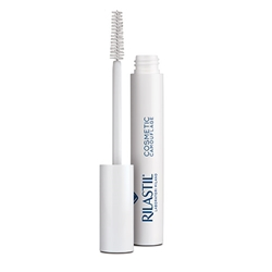 Cosmetic Camouflage Lash Base Mascara 0.25oz