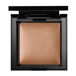 Invisible Bronze Powder Highlighter.24oz