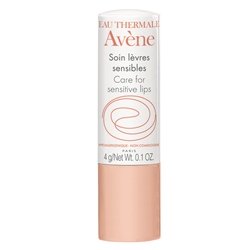 Care For Sensitive Lips .1oz