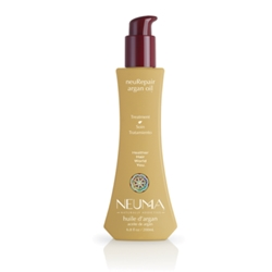 NeuRepair Argan Treatment 2.5oz