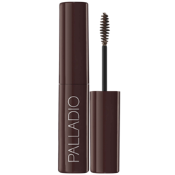 Brow Styler Tinted Gel .13oz