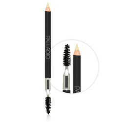 Brow Fix Pencil Clear