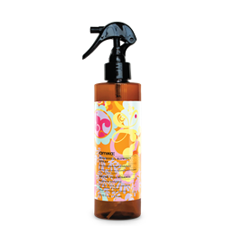 Bombshell Blowout Spray 8oz