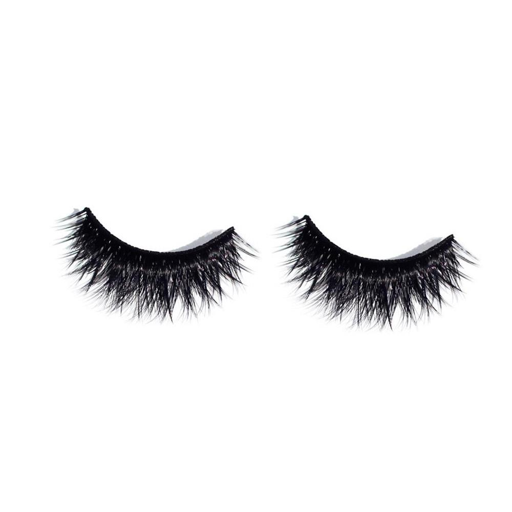 Nigel Beauty - Striptease Faux Mink Lash