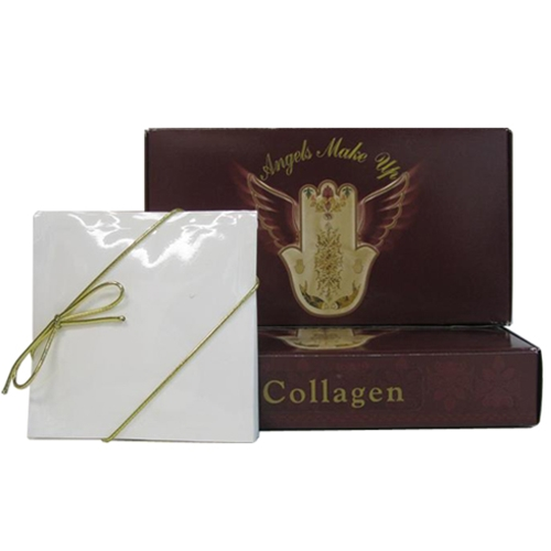 Collagen Pad