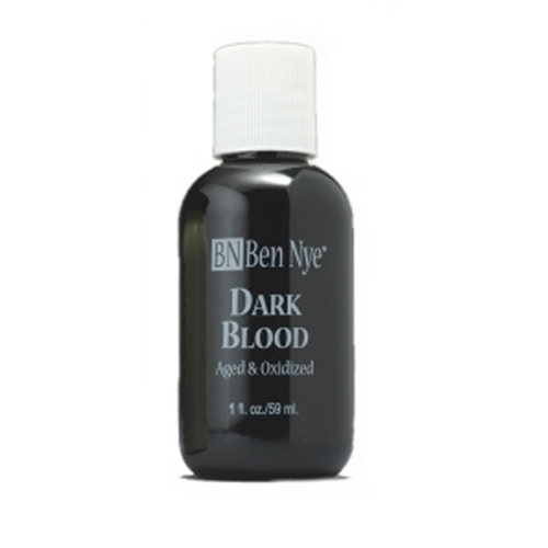 Dark Blood 1oz