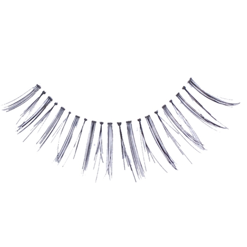 MSL-041 Black Eyelash