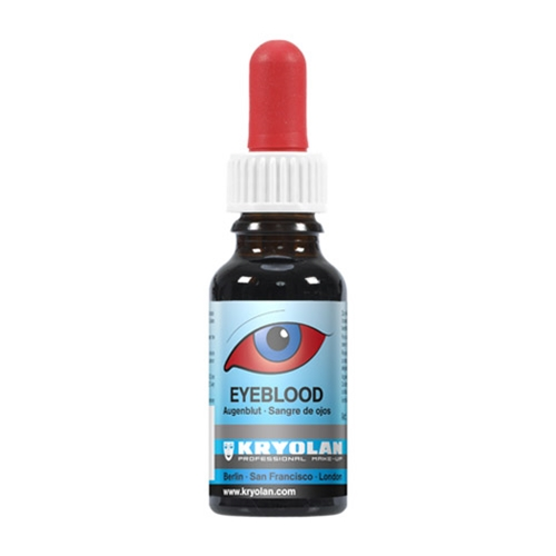 Eye Blood .7oz