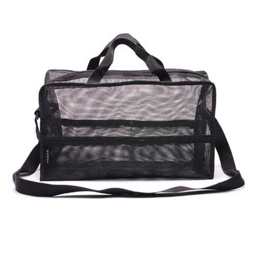 MST-120 Mesh Actor Bag Large