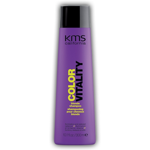 Color Vitality Blonde Shampoo 10.1oz