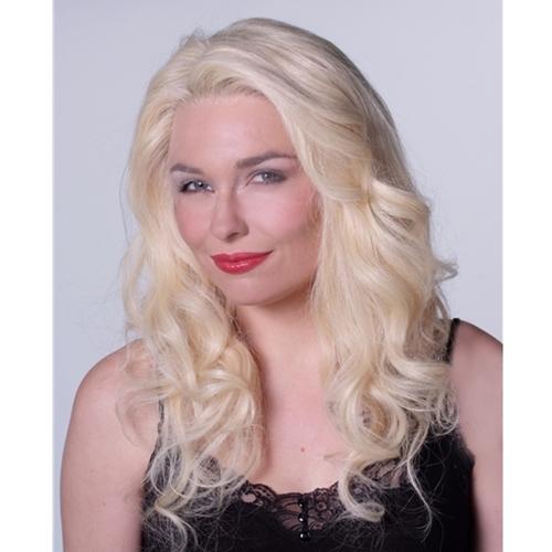 Nigel Beauty - Women s Wig Small 5afdb09794