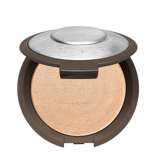 Shimmering Skin Perfector Pressed .28oz