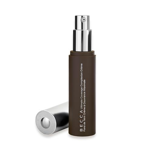 Ultimate Coverage Complexion Creme 1.01oz