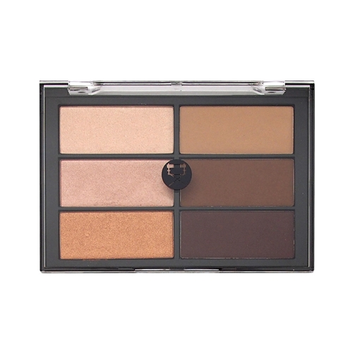 VSC01 Highlight Sculpting Palette