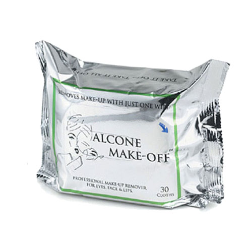 Makeup Remover Cloth 30ct