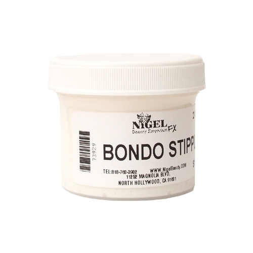 Bondo Stipple 2oz