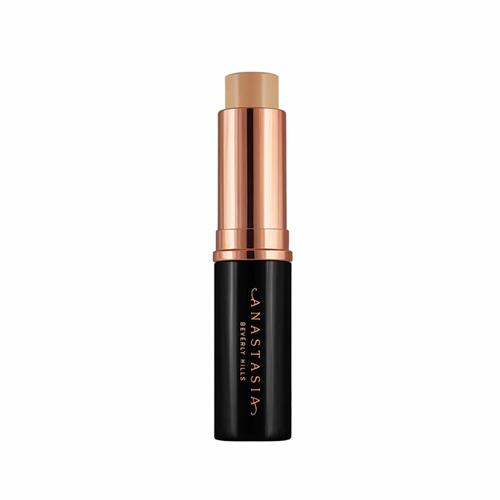 Stick Foundation .35oz
