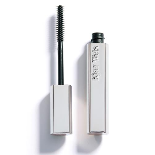 Black Mascara 0.19oz