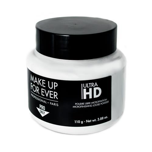 Ultra HD Loose Powder 110g