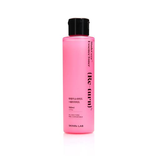 Re-turnRX MadeCera Essence Toner 5.1oz