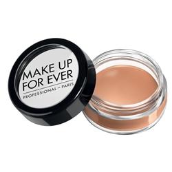 make up for ever camo cream