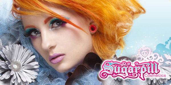 sugarpill cosmetics now available